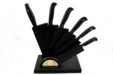"""Набор кухонных ножей """"Кухня-6"""""""