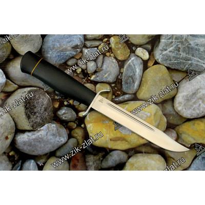 Нож разведчика (граб)